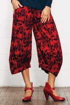 Gurupants redcarp  red guru  small2
