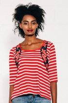 Stripedtop red  top  small2