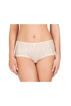 F216.34 571.viws bf knicker small2