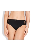 F75.14 8030.blak bf knicker small2