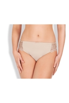 F75.14 8030.late bf knickers small2