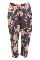 Papi 11041 215  greyfloral5 small2