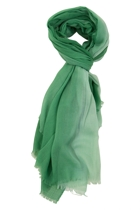 Ivy sc3077  green6 small2