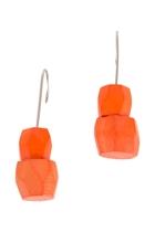 Rar 300583  orange5 small2