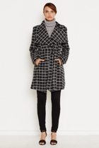 March front  abstraction coat small2