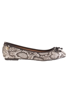 Wal jane python  grey5 small2