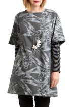 Silver tunic small2