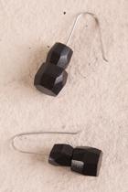 Rar 300583  black small2