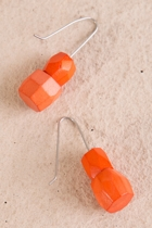 Rar 300583  orange small2