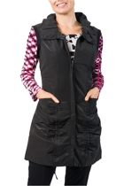 Ori 82001 vest small2
