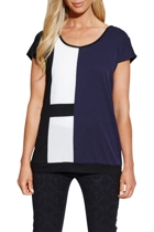 Thre 12418 top small2