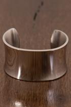 Naj sb3331  silver small2