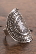 Naj r2446  silver small2