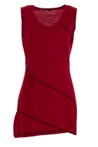 Mer 50106  red5 small2