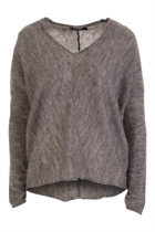 Liv 1875  grey5 small2