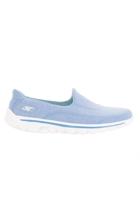 Ske 13955b  blue5 small2