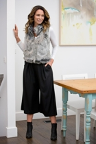 Fw8a8307 wish pant small2