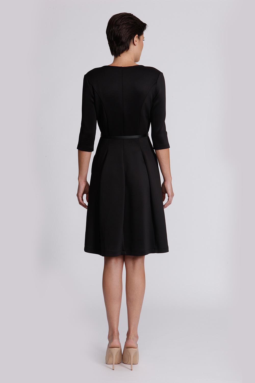 Model Trendy Womens Belts In 2014 What Kind I Should Pick  Caramella