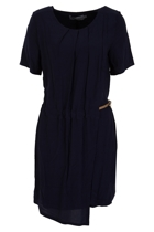 Holm hf963  navy5 small2