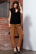 Fa 7649pwfa pants small2
