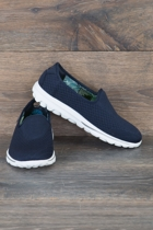 Sketchers blend navy small2