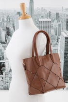 Lou 2555b w15  chestnut small2