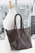 Lou 2555 w15  chocolate small2