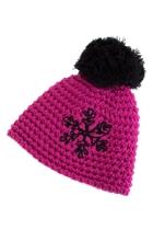Sno losabcb  pink5 small2