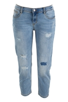 Liv 4320  denim5 small2