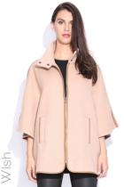 Wis 4037coat small2