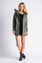 6431514 jagged parka khaki 2 small2