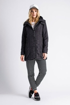 6431637 frosty puffa jacket 2 small2