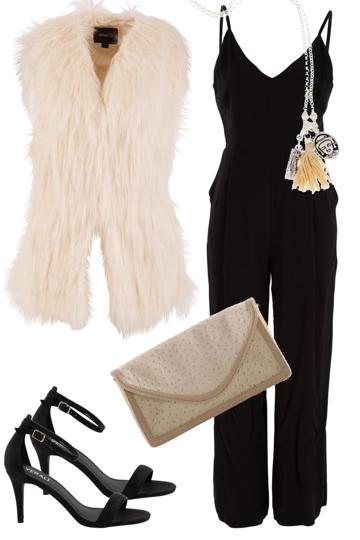 Fur Play
