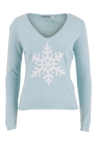 Sno bdsfck  soft blue5 small2