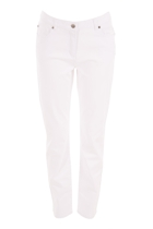 Yar yt16s8478  white5 small2