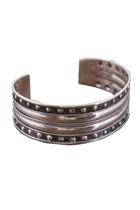 Najo bracele small2