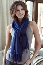 Jet set scarf small2