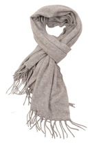 Evc jet set  marle grey5.jpg etched small2