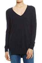 Jws158071 deep v knit  navy  1  small2