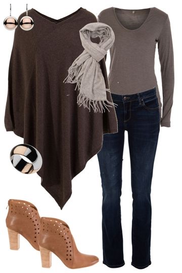 Cashmere Girl