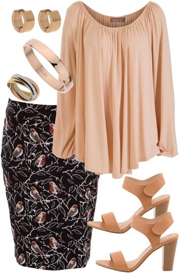 Rose Finch