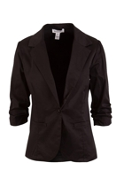 Keepers blazer small2