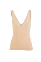 Nea nntvfcami  natural5 small2