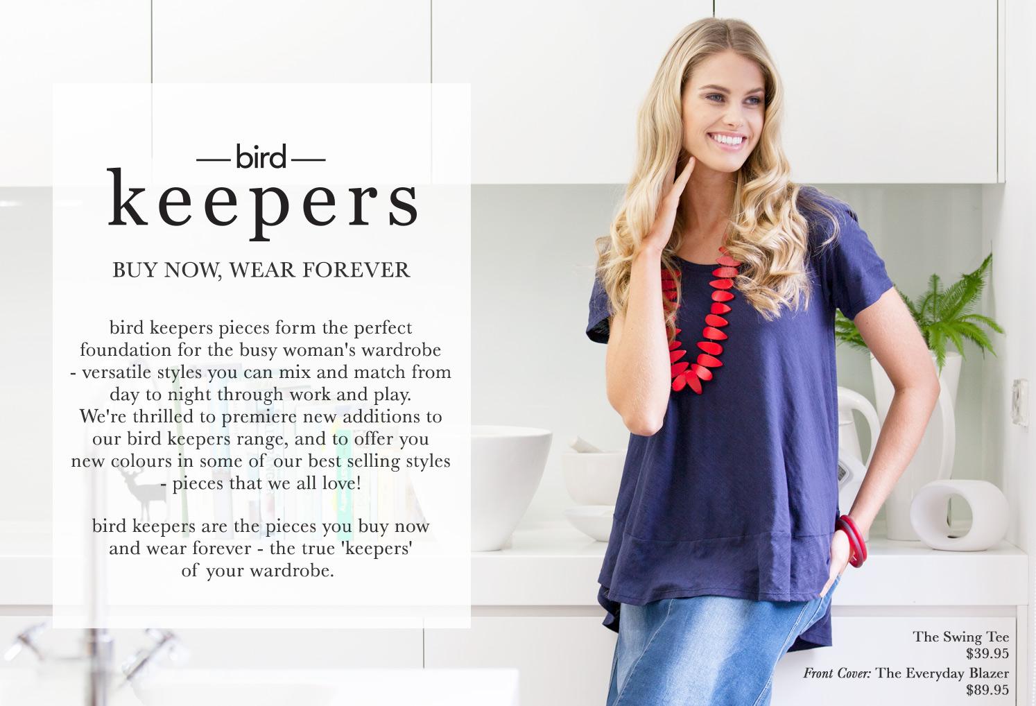 Womens Clothes Catalogue