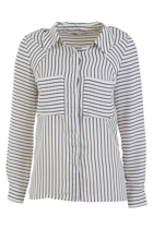 Coo 15cs07305  stripe5 small2