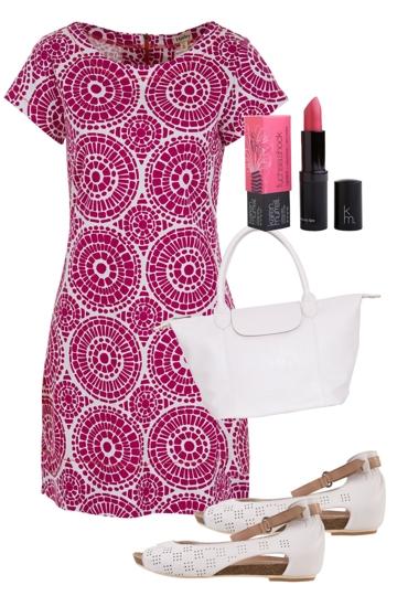 Shopping Ready