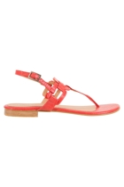 Mis shannon  coral6 small2