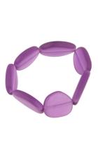 Polk rb0602  violet5 small2
