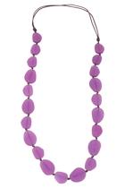 Polk rn0506  violet5 small2