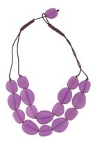 Polk rn0556  violet5 small2